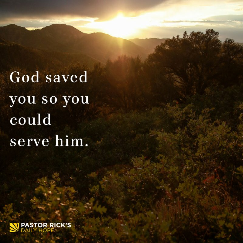 You Have Direct Access to God