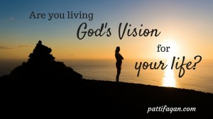 Are-you-living-Gods-vision-for-your-life