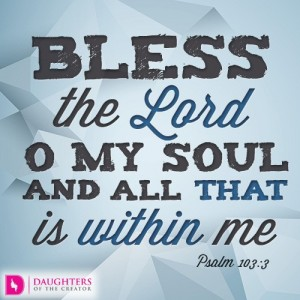 Bless-the-Lord-O-my-soul-and-all-that-is-within-me