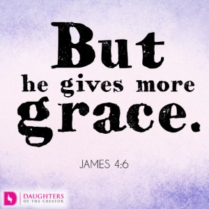 But-he-gives-more-grace