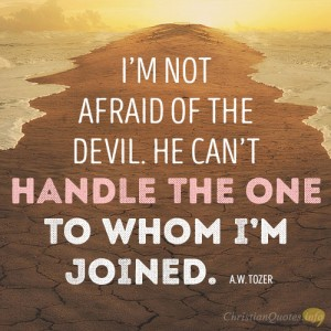 I'm-not-afraid-of-the-devil.-He-can't-handle-the-One-to-whom-I'm-joined2-1