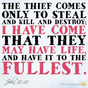 The-thief-comes-only-to-steal-and-kill-and-destroy2