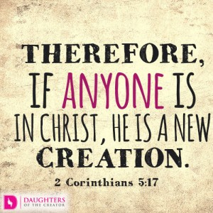 Therefore-if-anyone-is-in-Christ-he-is-a-new-creation