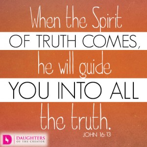When-the-Spirit-of-truth-comes-he-will-guide-you-into-all-the-truth