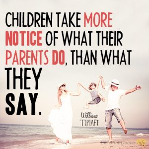 children-take-more-notice-of-what-their-parents-do-than-what-they-say2