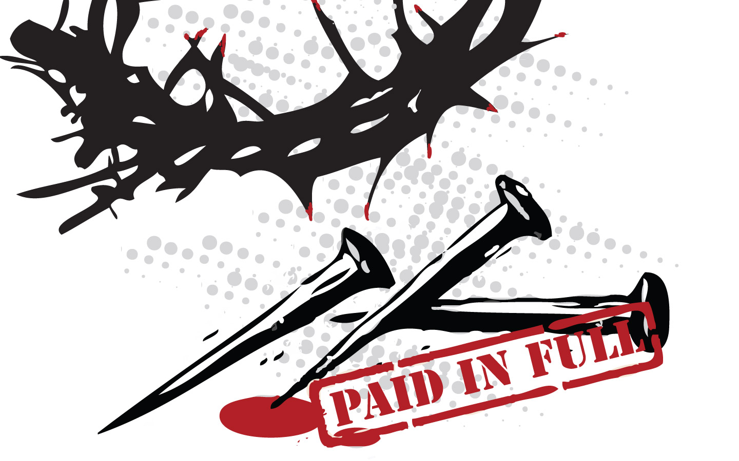Paid In Full – Short Story