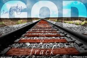 trusting-god-stay-on-track-philippians