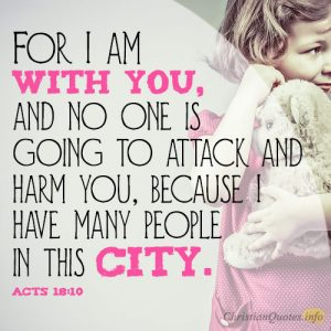 for-i-am-with-you-and-no-one-is-going-to-attack-and-harm-you-because-i-have-many-people-in-this-city2