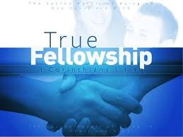 True Fellowship