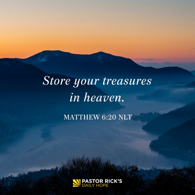 Your Money Management Matters to God
