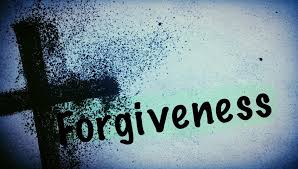 Three Reasons God Says to Forgive Others