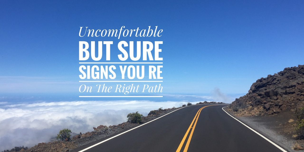 God's Guidance Won't Leave You Confused